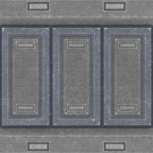tracks/battlespace/textures/stk_emptyPanel_a.png
