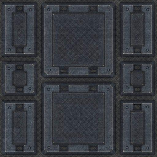 tracks/battlespace/textures/stk_emptyPanel_b.png