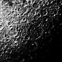 tracks/cupcake-space/238403main_moon.png
