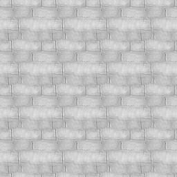output/kapmanresort/gray_bricks.png
