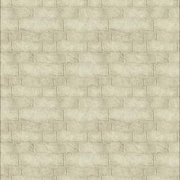 tracks/kapmanresort/textures/beige_bricks.jpg