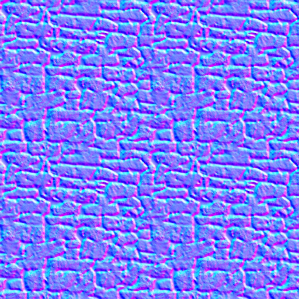 tracks/kapmanresort/textures/brick_wall_06_nm.jpg