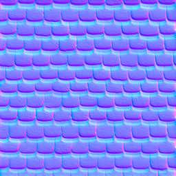 tracks/kapmanresort/textures/roof_3_nm.jpg