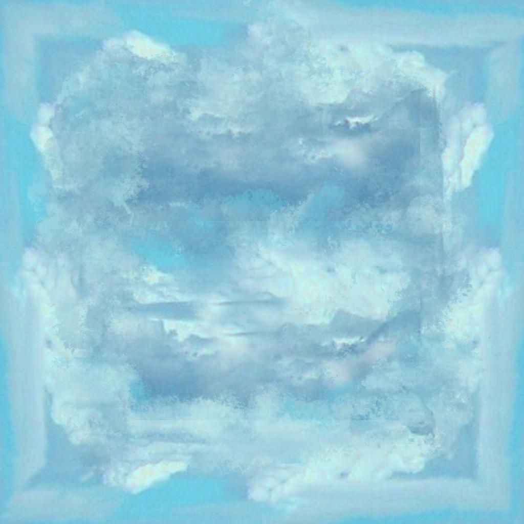 tracks/kapmanresort/textures/skybox-top.png
