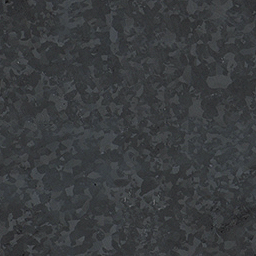 tracks/kapmanresort/textures/stk_darkGrayMetal_a.png