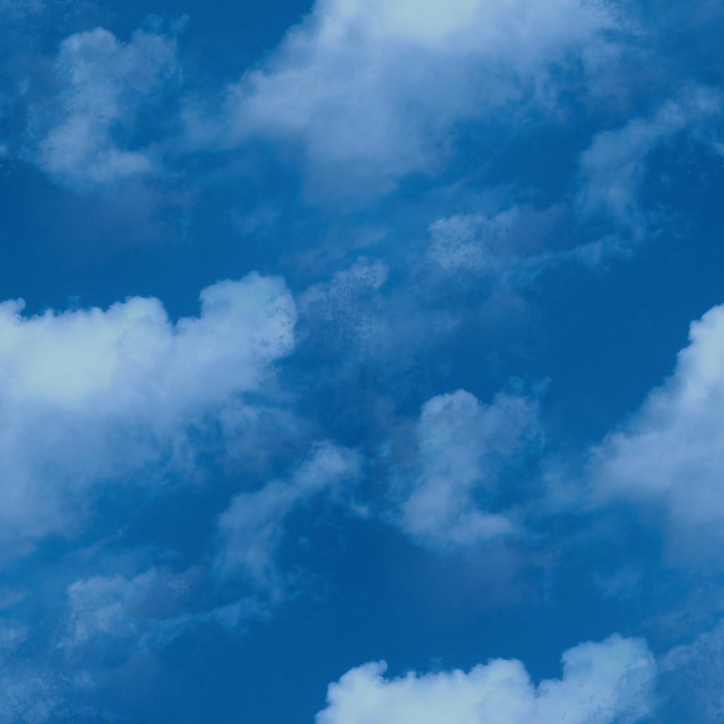 tracks/kapmanresort/textures/stk_generic_clouds_a.png