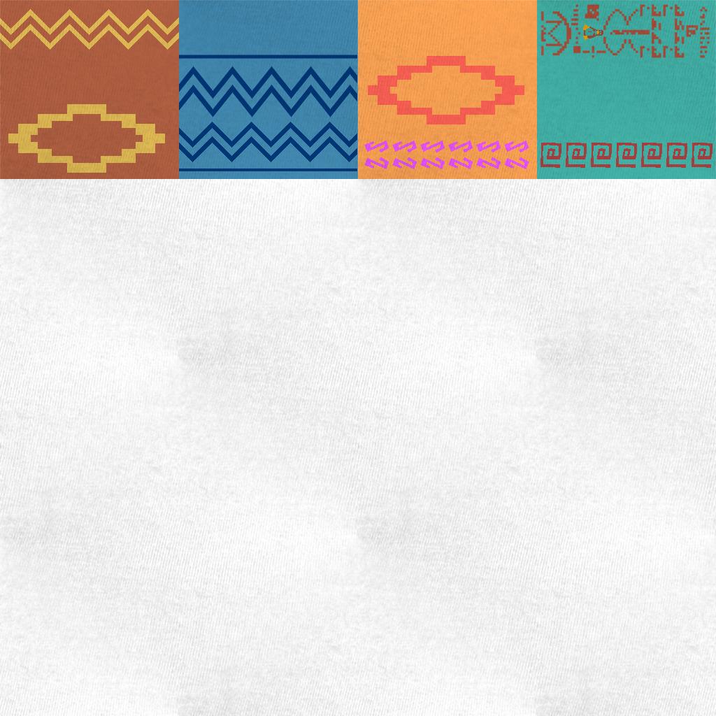 tracks/kapmanresort/textures/stk_generic_colorfabricA.png