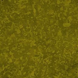tracks/kapmanresort/textures/stk_goldMetal_a.png