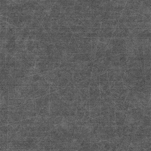 tracks/kapmanresort/textures/stk_greyMetal_a.png