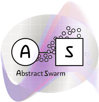 AbstractSwarm Project Site