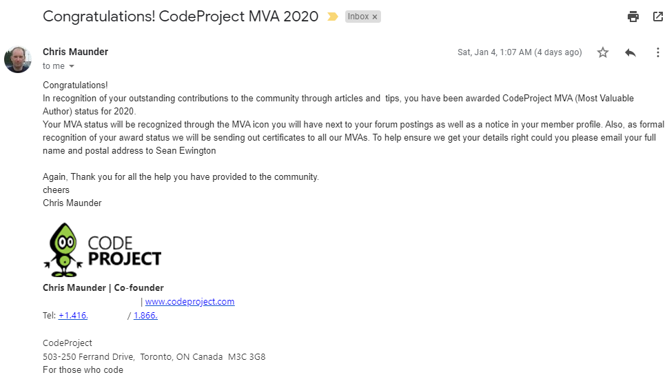 content/site/awards/codeproject-mvp-2020/codeproject-mvp-mva-2020.png