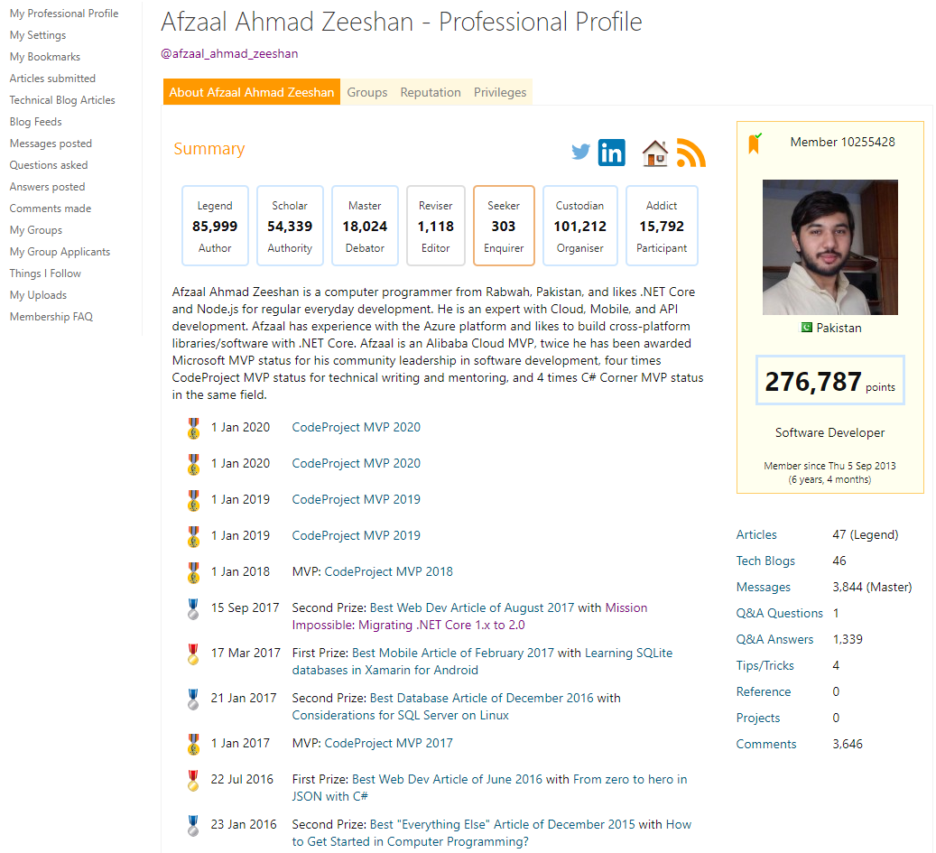 content/site/awards/codeproject-mvp-2020/codeproject-profile-afzaal-ahmad-zeeshan-top-pakistani-member.png