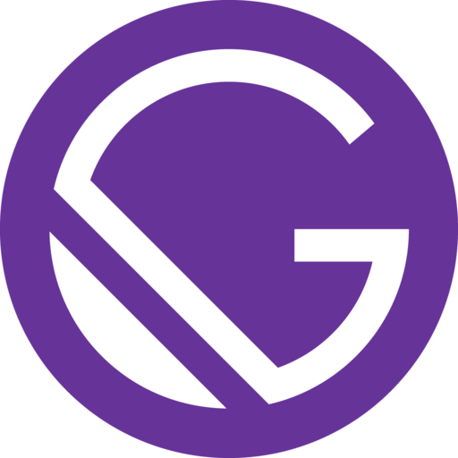 content/assets/gatsby-icon.png