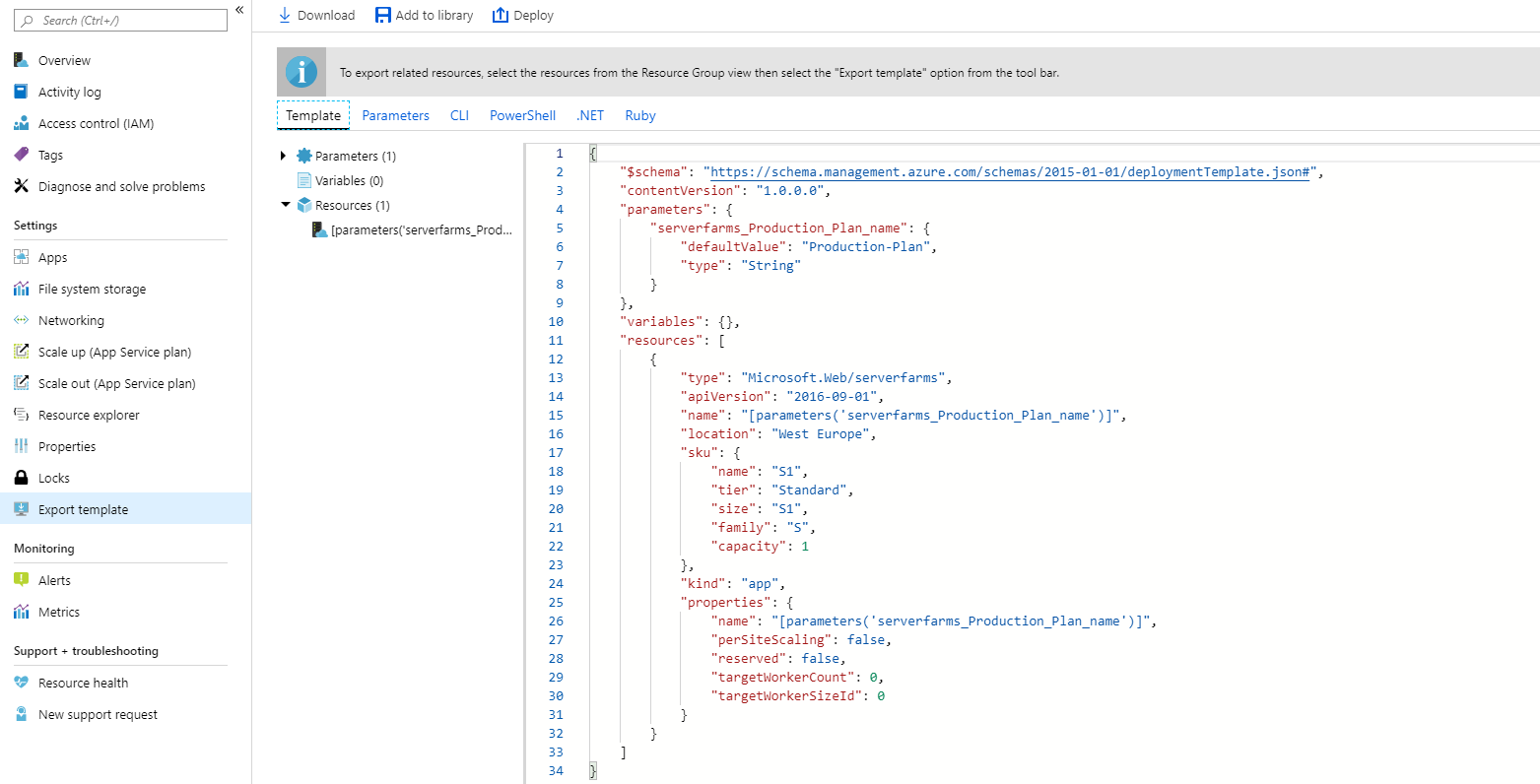 content/site/articles/managing-infrastructure-as-code-with-alibaba-cloud-ros-vs-microsoft-azure/azure-arm-template.png