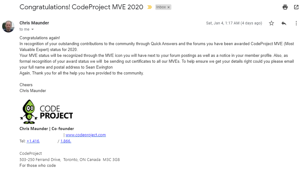 content/site/awards/codeproject-mvp-2020/codeproject-mvp-mve-2020.png