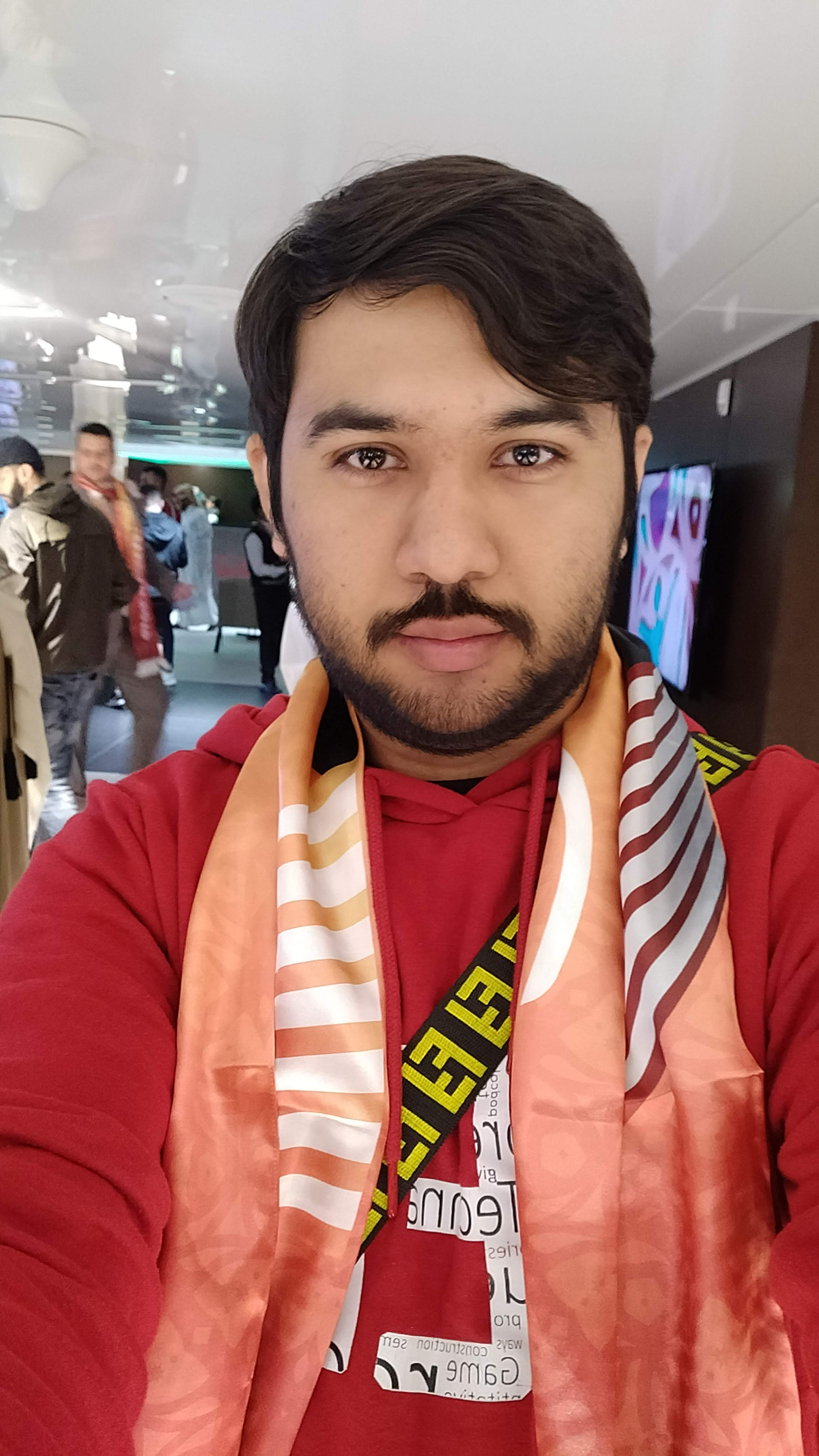 content/site/blog/2020-01-01-software-developers-2019-review-and-new-year-resolution/afzaal-ahmad-zeeshan-at-fifa-clubs-world-cup-2019.jpg