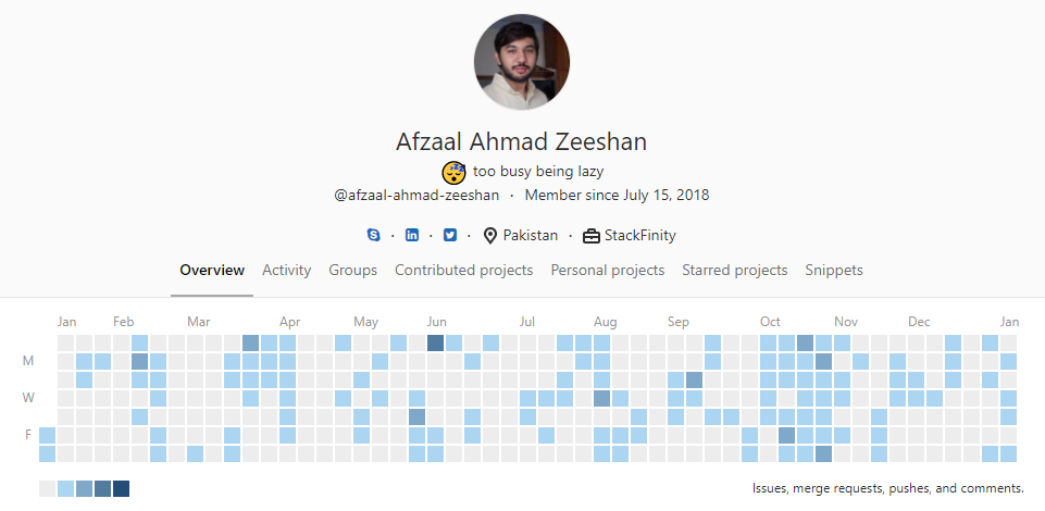 content/site/blog/2020-01-01-software-developers-2019-review-and-new-year-resolution/gitlab-account-afzaal-ahmad-zeeshan.png