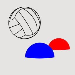 com.ahayzen.volleyball2d.png