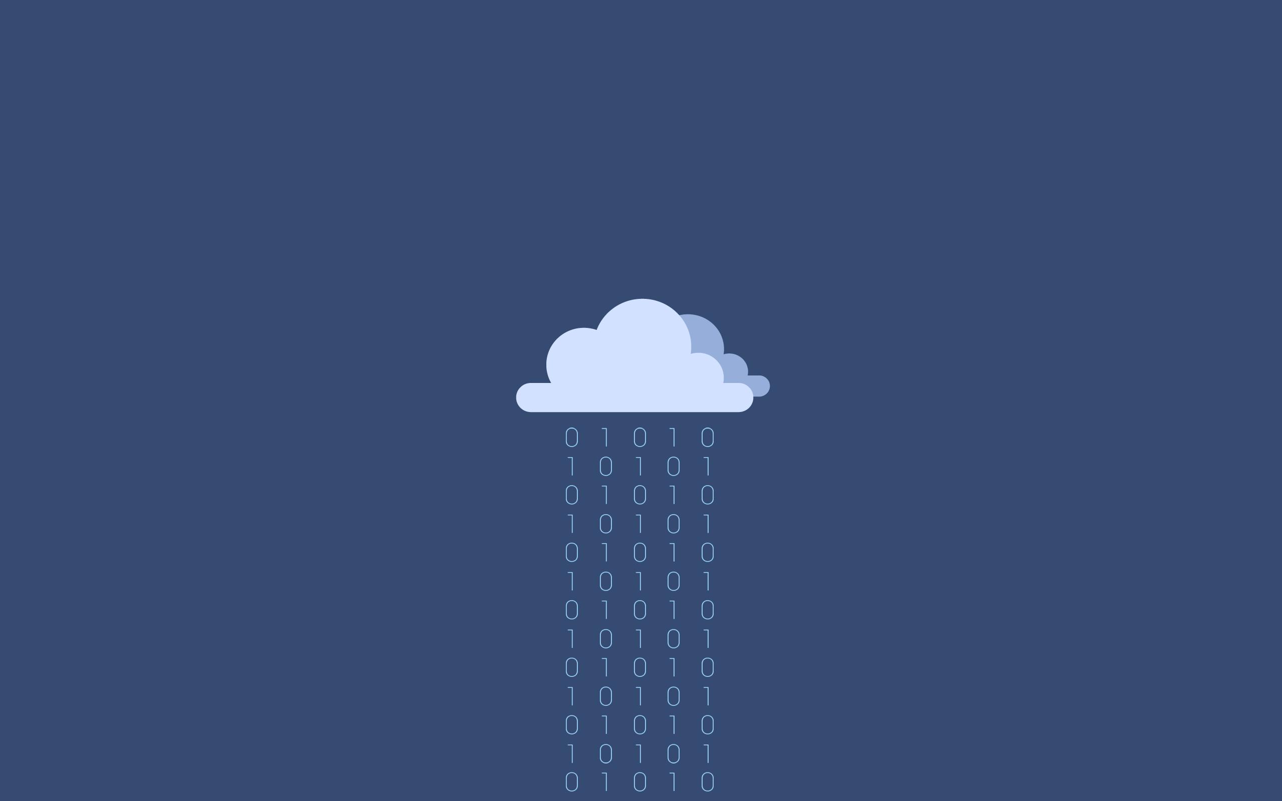 wallpapers/cloud.png