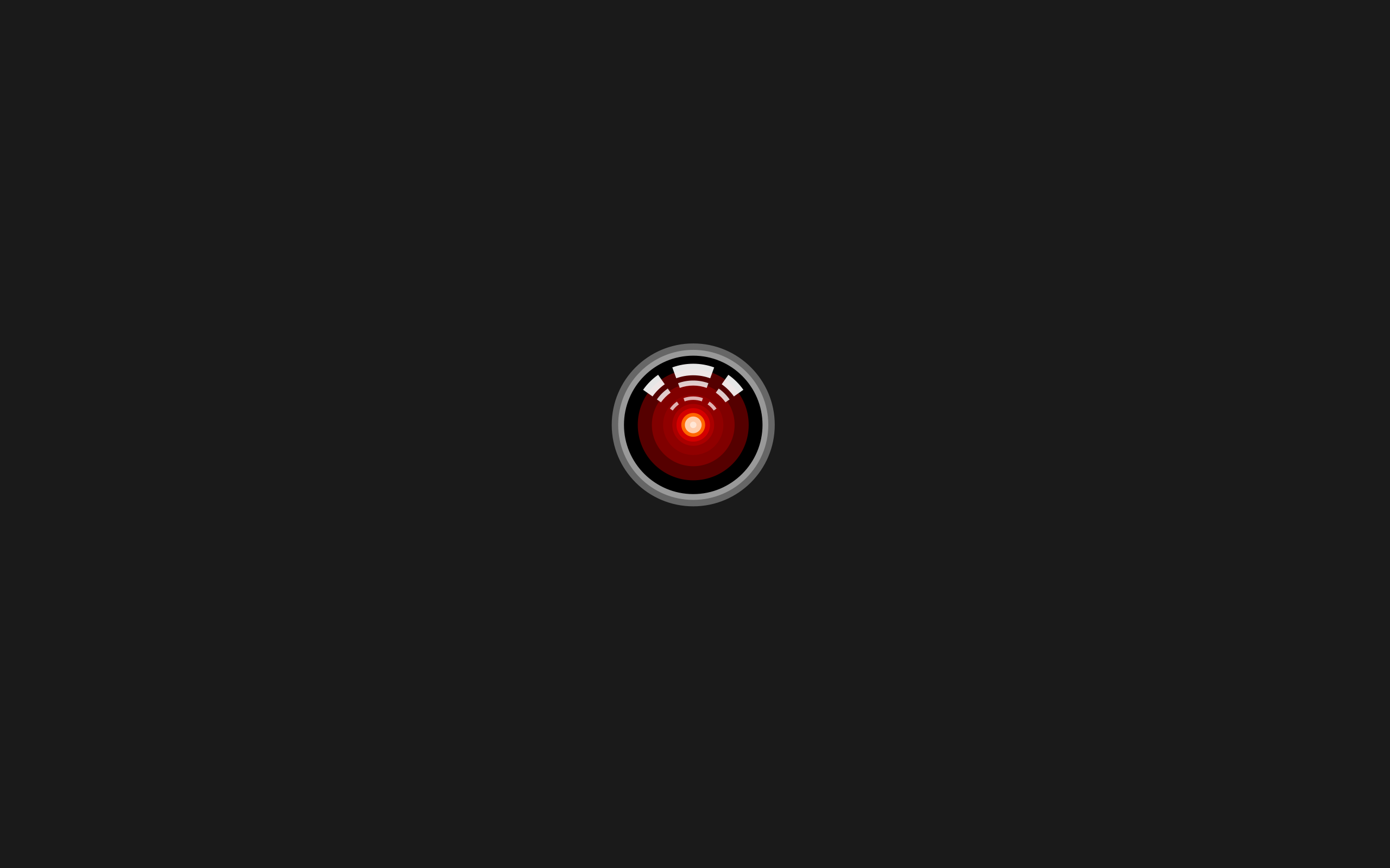 wallpapers/hal.png
