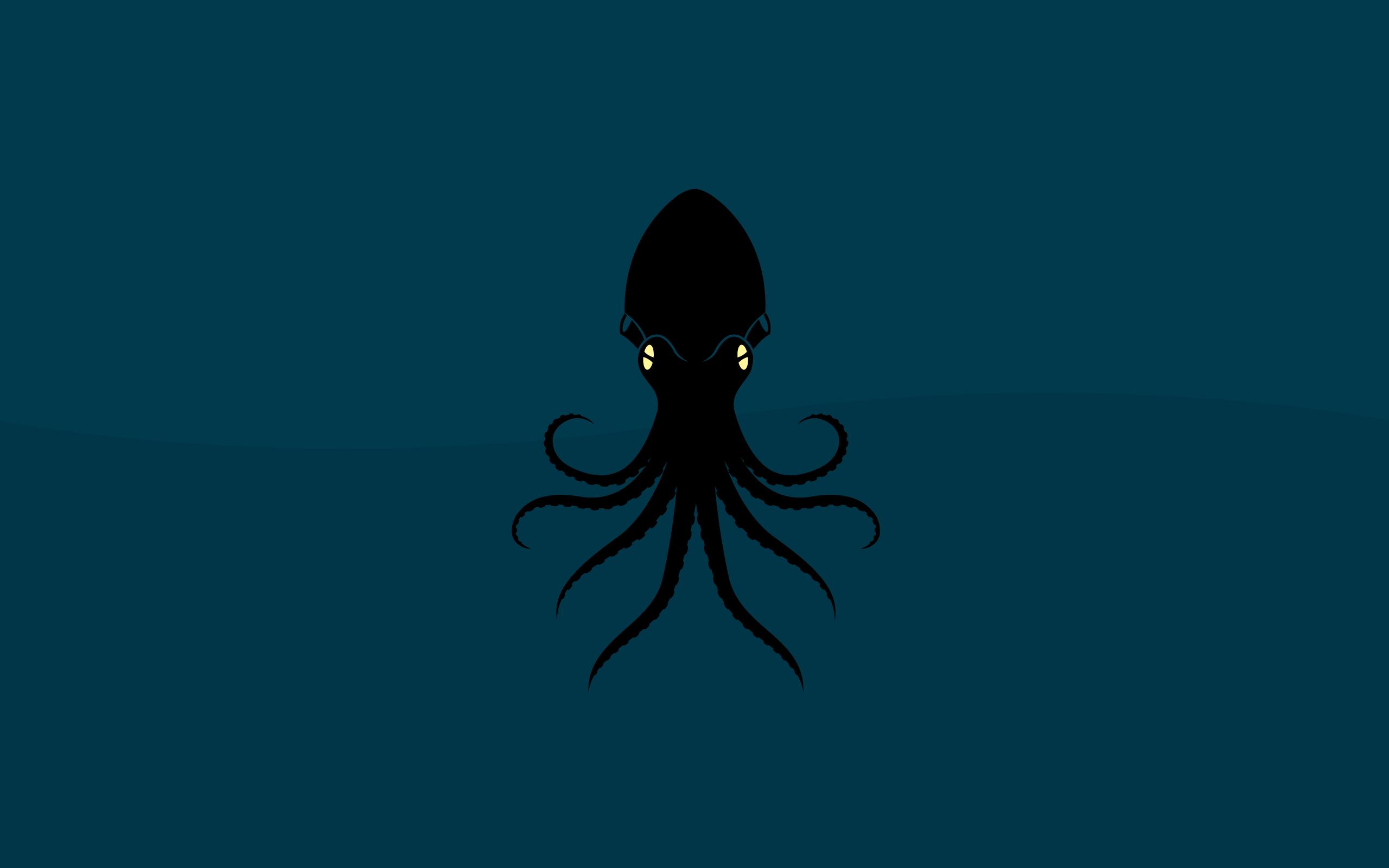 wallpapers/octopus.png