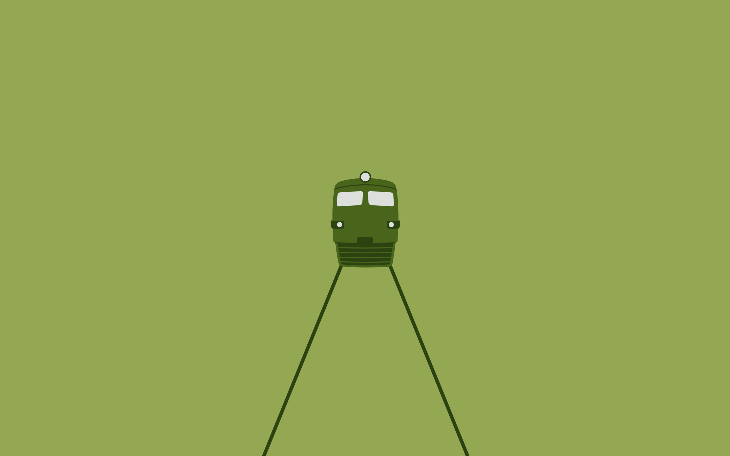 wallpapers/train.png