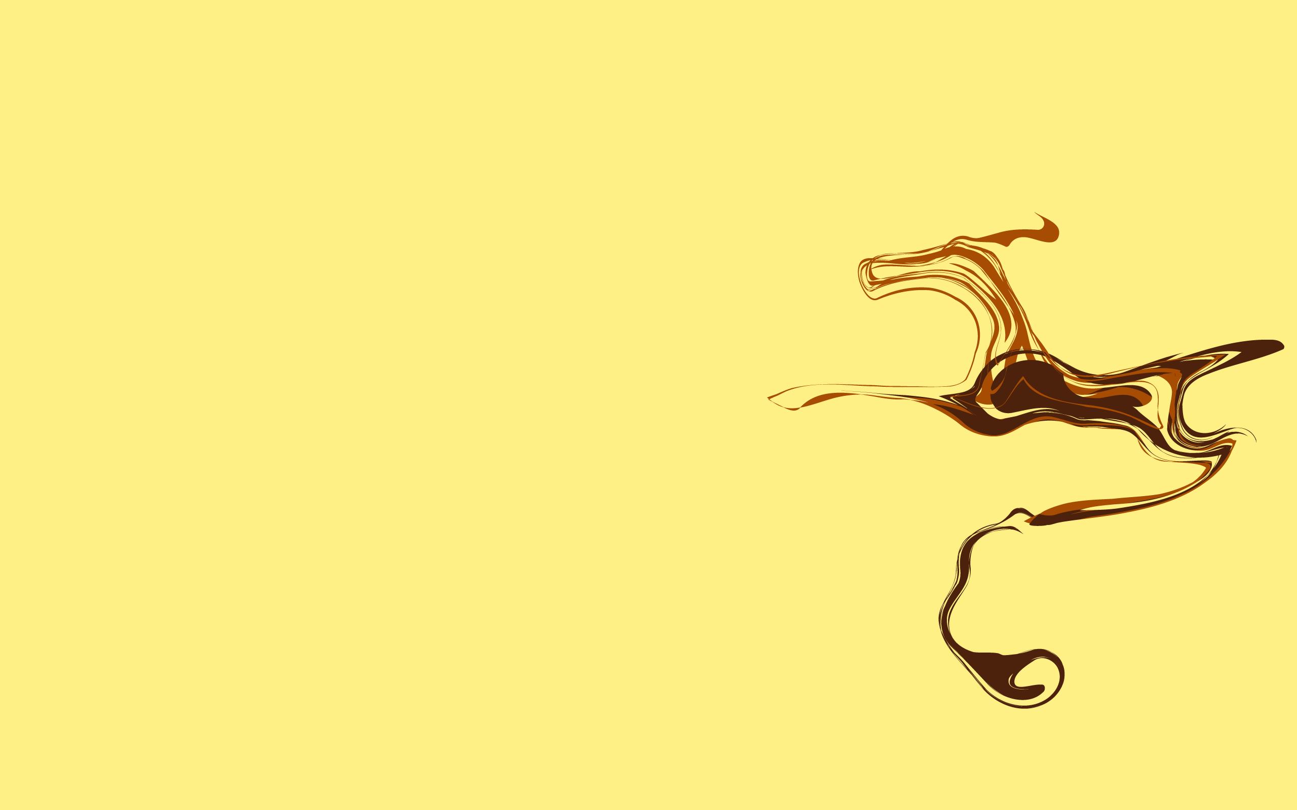 wallpapers/venom.png