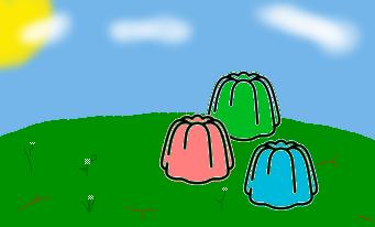 JelloStorm/graphics/background_originalsize.png