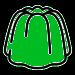 JelloStorm/graphics/green_jello.png