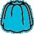 JelloStorm/graphics/blue_jello.png