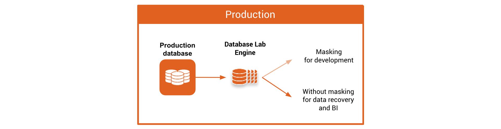 docs/assets/masking-2a-production.png
