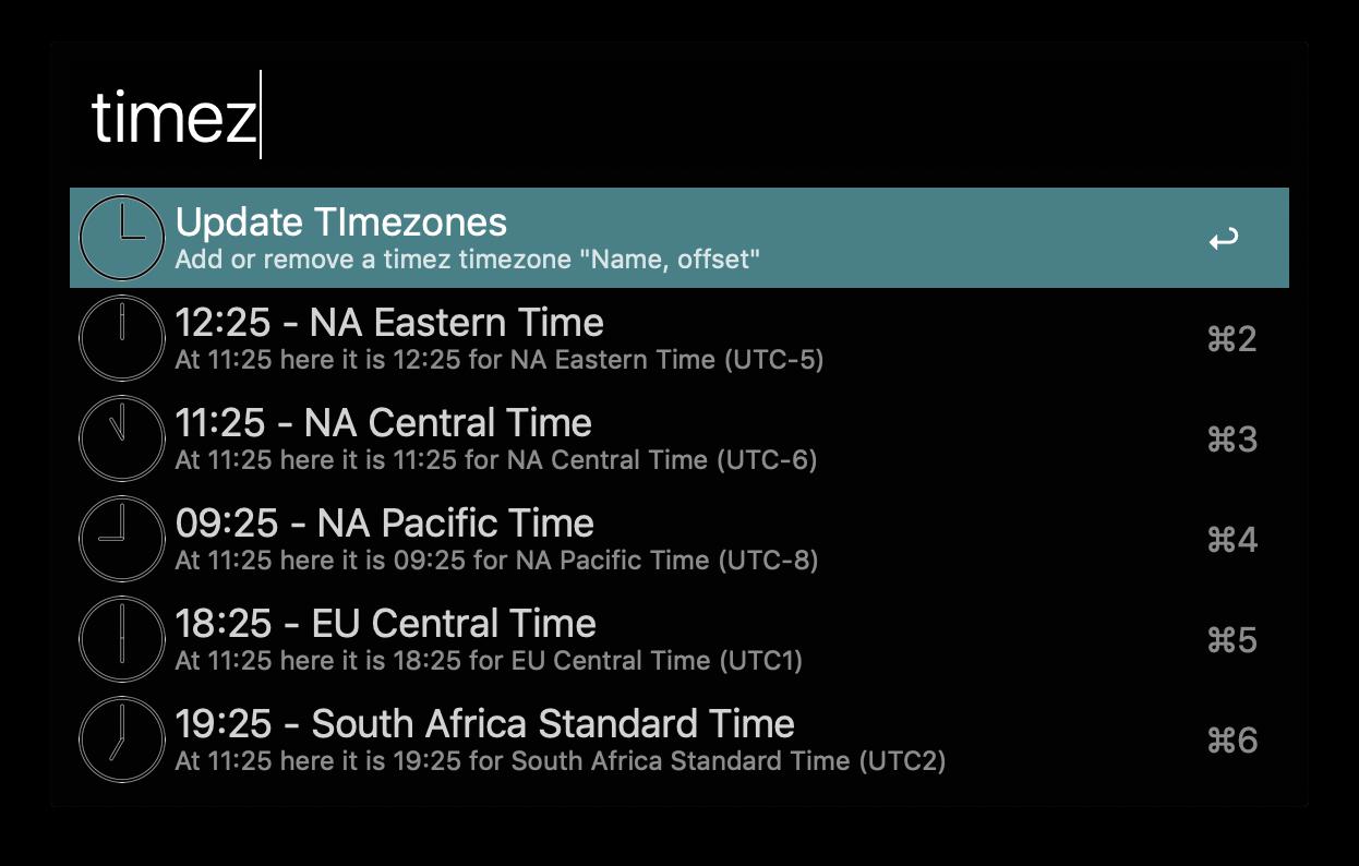 screenshots/default_times.png