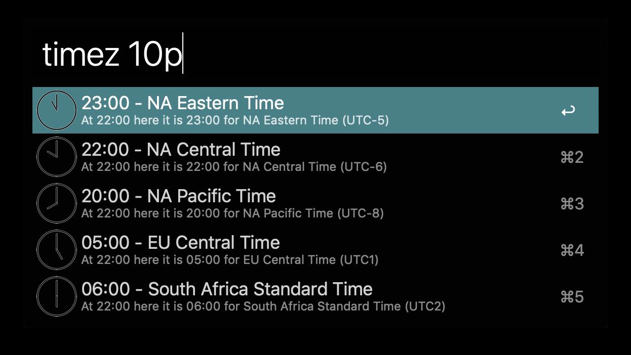 screenshots/time_calc.png