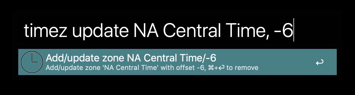 screenshots/update_time.png