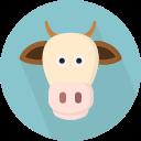 src/cow.png