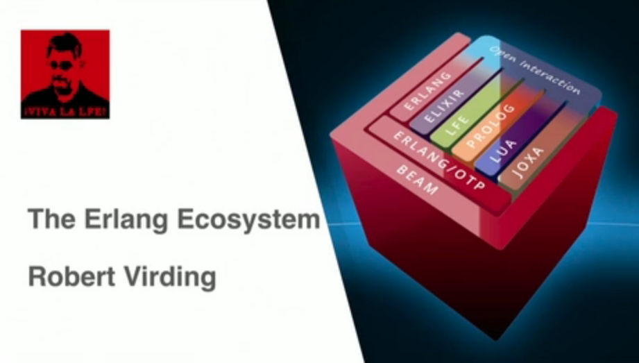 img/erlang-ecosystem.png