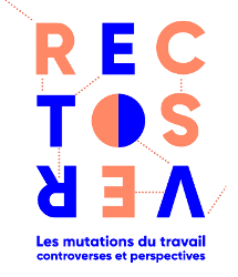 images/projet-recto-verso.png