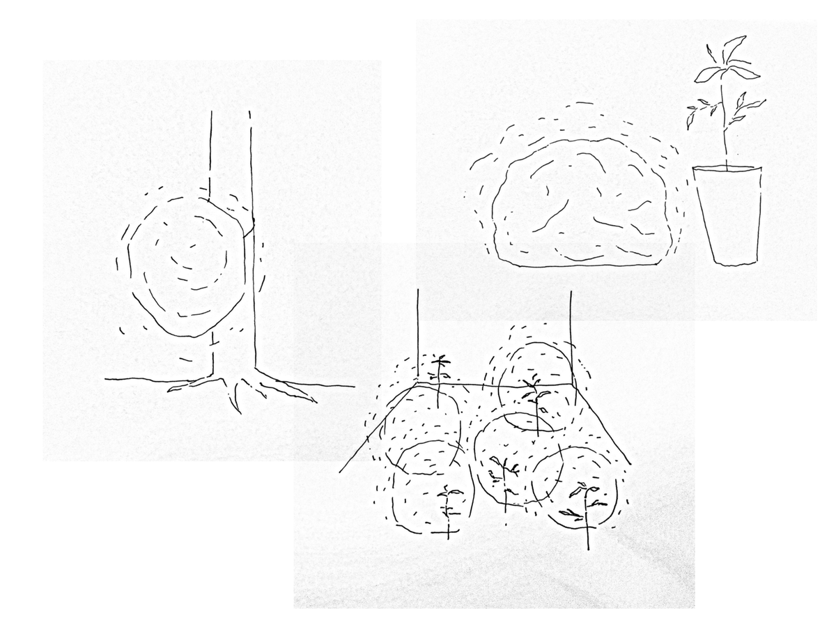 public/medias/fabac-projects-sketches-ideas-final-project-drawings.png