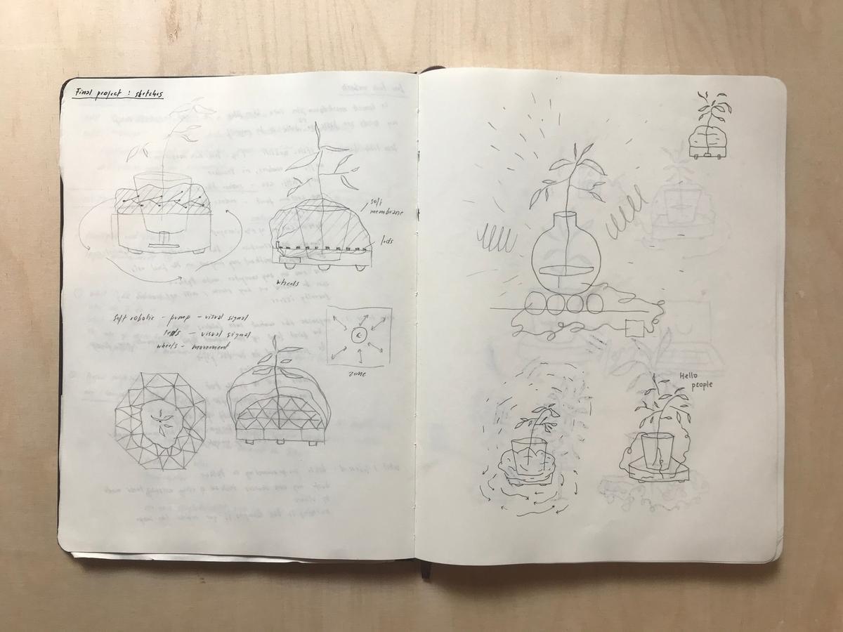 public/medias/fabac-projects-sketches-ideas-sketch-001.jpg