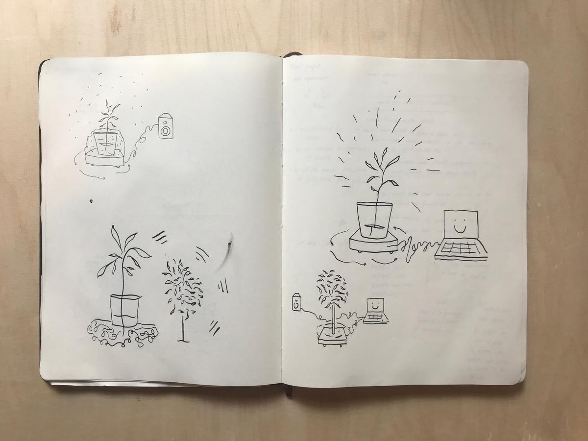 public/medias/fabac-projects-sketches-ideas-sketch-002.jpg