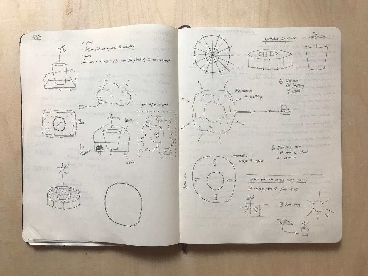 public/medias/fabac-projects-sketches-ideas-sketch-003.jpg