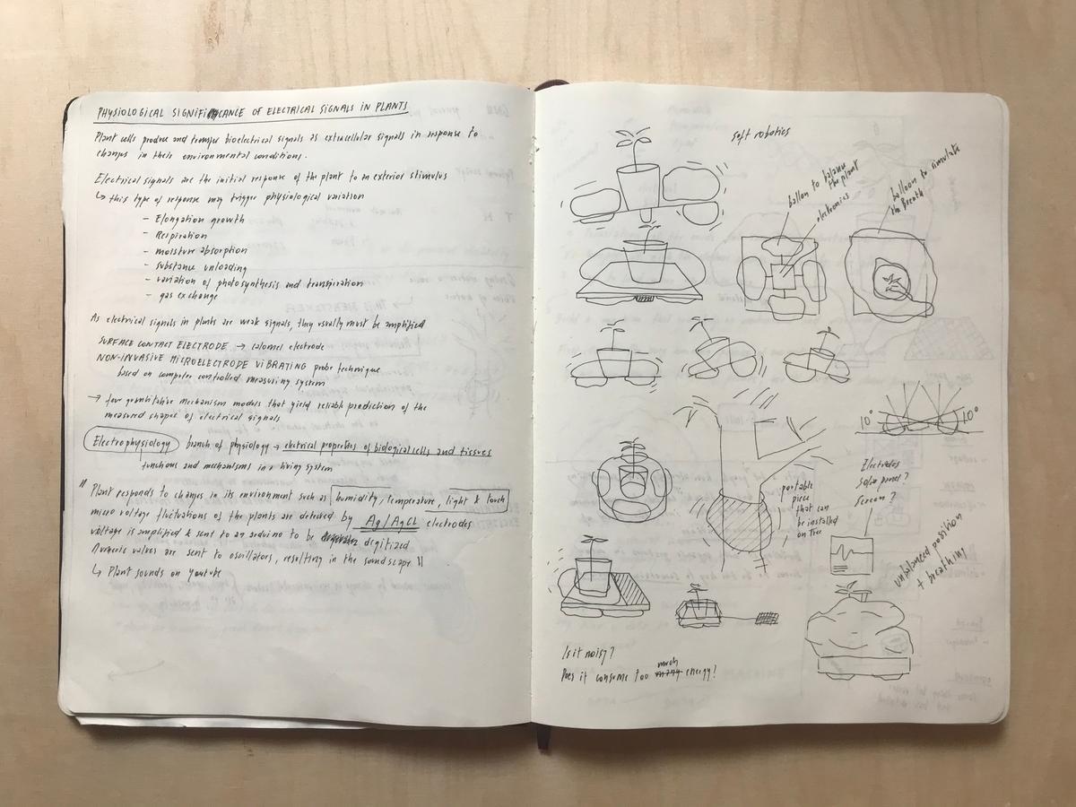 public/medias/fabac-projects-sketches-ideas-sketch-005.jpg