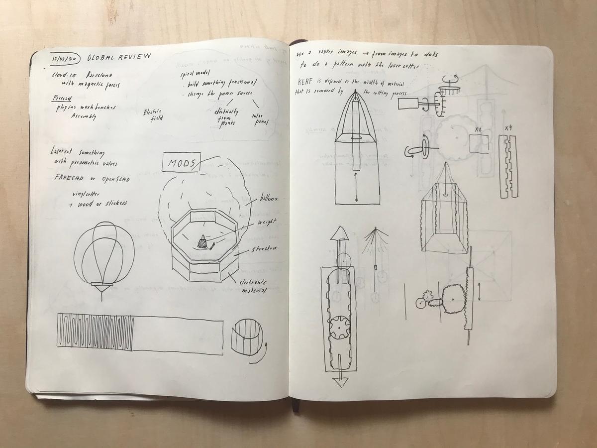 public/medias/fabac-projects-sketches-ideas-sketch-007.jpg
