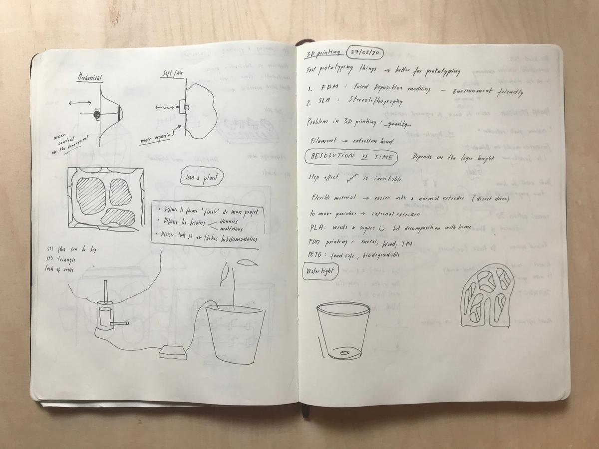public/medias/fabac-projects-sketches-ideas-sketch-009.jpg