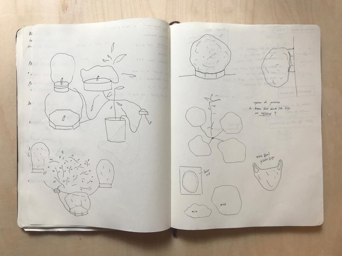 public/medias/fabac-projects-sketches-ideas-sketch-010.jpg
