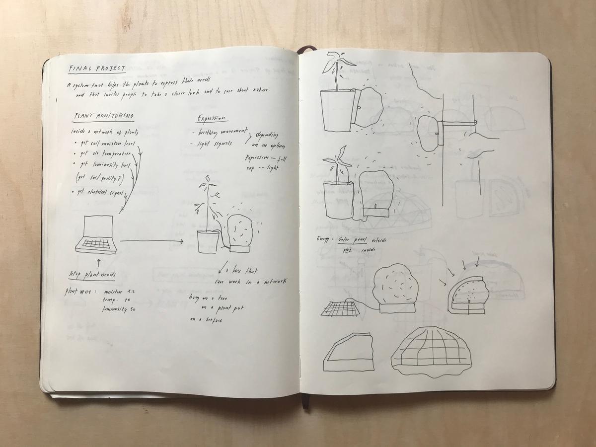 public/medias/fabac-projects-sketches-ideas-sketch-011.jpg
