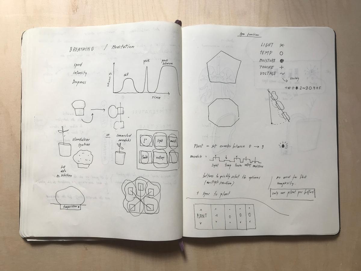 public/medias/fabac-projects-sketches-ideas-sketch-013.jpg