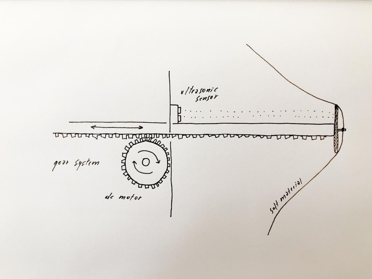 public/medias/fabac-projects-sketches-ideas-sketch-mechanism.jpg
