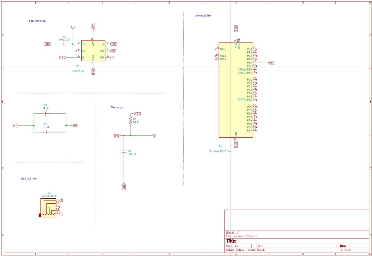 public/medias/fabac-finalproject-input-plant-activity-schema555_00.png