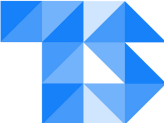 public/images/logo.png